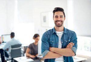 Lo que todo emprendedor debe saber de contabilidad en su negocio
