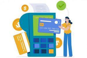 ¿Débito, Crédito o Efectivo? ¡Lo que debes saber a la hora de pagar!