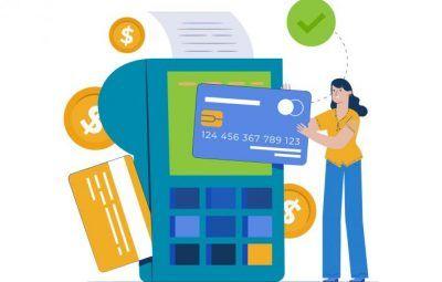 debito-credito-o-efectivo-lo-que-debes-saber-a-la-hora-de-pagar