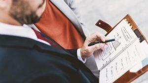 ¿Cómo prepararme económicamente para abandonar mi empleo actual?
