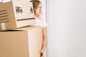 ¡Lo que debes saber antes de mudarte solo!