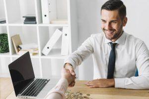 Un préstamo para mi primer negocio, ¿Es recomendable?