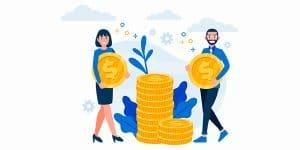 De la organización financiera a la paz mental