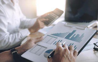 fondos de inversion y de pensiones