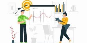 ¿Qué es un modelo de negocios?