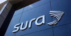 Grupo SURA obtuvo medalla de plata en Sostenibilidad RobecoSAM 2019