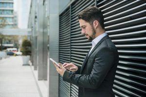 ¿Cómo decidir entre varias ofertas de empleo?