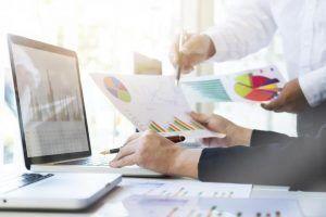 Claves para maximizar tus finanzas