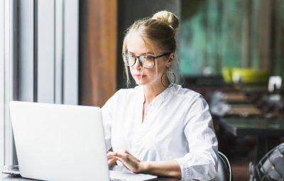 nuevas carreras en la era digital