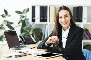 Inteligencia Emocional: ¿Cómo manejarla en el ámbito laboral?