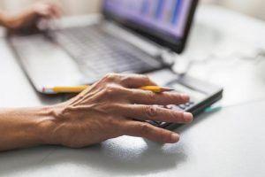 Los 7 errores más comunes en la gestión de impuestos