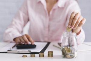 5 trucos de ahorro inspirados en Millennials