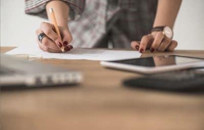 Cuatro-consejos-para-planificar-tus-impuestos-RevistaMiDinero