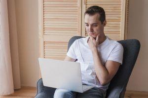 ¿Cómo avanzar cuando sientes que ya no puedes rendir más el dinero?