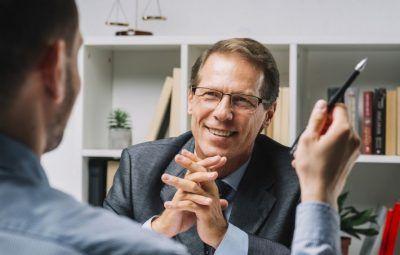 por-que-contratar-a-un-asesor-financiero-revista-mi-dinero