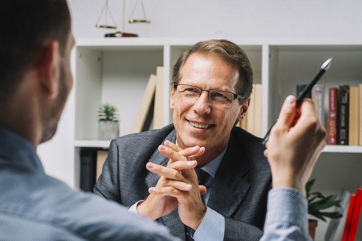 ¿Por qué contratar a un asesor financiero?