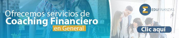 servicios coaching financiero - edufinanzas