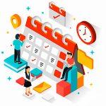 10-razones-para-contratar-un-planner-de-eventos