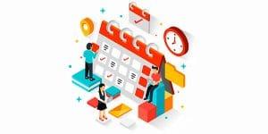 10 razones para contratar un planner de eventos