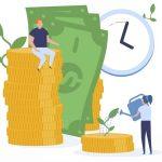 5-tipos-de-pensiones-de-las-AFP
