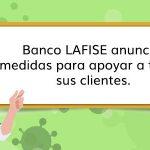 Nota-de-prensa-Banco-LAFISE-anuncia-medidas-para-apoyar-a-todos-sus-clientes-web