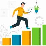 5-pasos-para-convertirte-en-tu-propio-Coach-Financiero-web