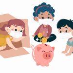 Convierte-a-tus-hijos-entre-6-y-10-años-en-pequeños-expertos-financieros