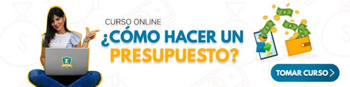 CURSO-DE-PRESUPUESTO-BANNER-WEB